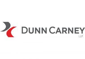 dunncarney_logo