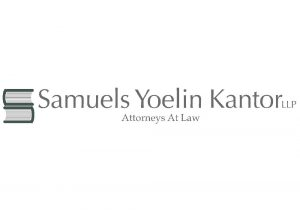 samulesyoelinkantor_logo